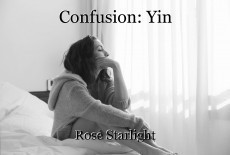 Confusion: Yin