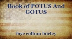 Book of POTUS And GOTUS