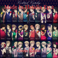 Made In Hetalia Ep 2