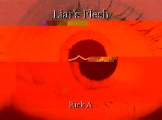 Liar's Flesh
