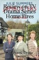 Review on TV Drama Series Home Fires