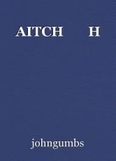 AITCH       H