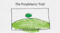 The Purpleberry Trail