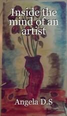 Inside the mind of an artist