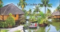 My Own Cochin City