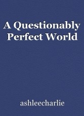 A Questionably Perfect World