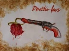 ~Demolition Lovers~