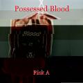 Possessed Blood