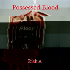 Possessed Blood