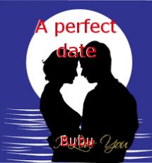 A perfect date