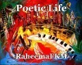 Poetic Life