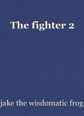 The fighter 2