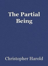 The Partial Being