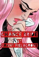 Chance Bride
