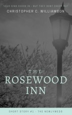 The Rosewood Inn - The Newlyweds