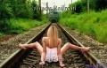 Xanadu Railroad