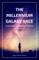 Jago: The Millennium Galaxy Race