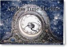 Ageless Time Machine