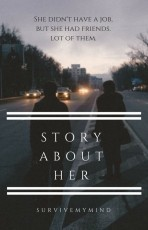 Story about her