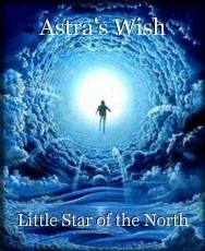 Astra's Wish