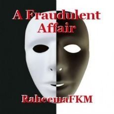 A Fraudulent Affair