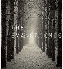 The Evanescence