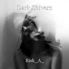 Dark Shivers