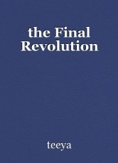 the Final Revolution