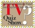 Review on Comedy Panel and Daytime Quiz Shows