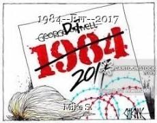 1984--Err--2017