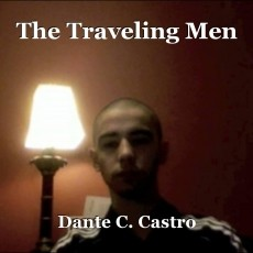 The Traveling Men