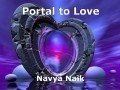 Portal to Love