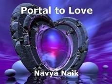 Portal to Love