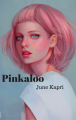 Pinkaloo