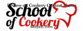 Review on Cookery Contest Shows