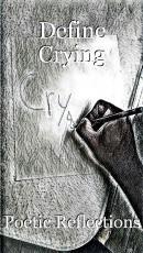 Define Crying