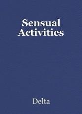 Sensual Activities