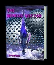 The Nemesis Vector
