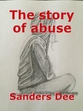 The story of abuse