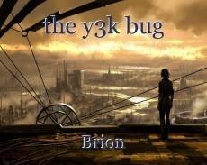 the y3k bug