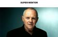 Super Mentor
