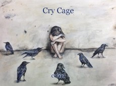 Cry Cage