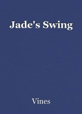Jade's Swing