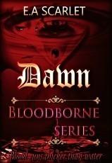 Bloodborne series: Dawn