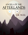 Angels Of The Afterlands