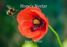 Hope's Nectar