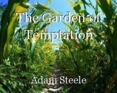 The Garden of Temptation