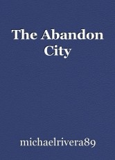The Abandon City