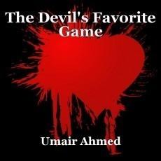 The Devil's Favorite Game