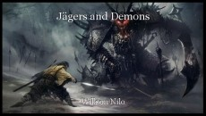 Jägers and Demons